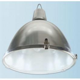 Светильник ФСП 17-105-002 Compact