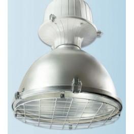 Светильник ЭСП 01-40-001 RAY UV-B б/л