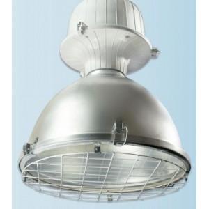 Светильник НСП 17-200-001