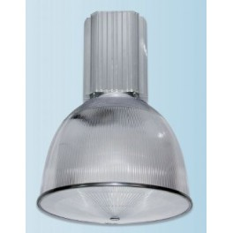 Светильник ГСП 15-100-702 Vector