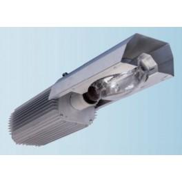 Светильник ЖСП 20-400-701 Agro