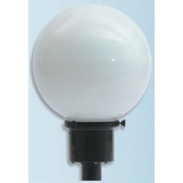 Светильник НТУ 15-150-004 Sfera