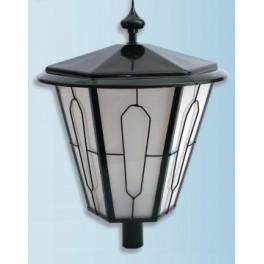 Светильник РТУ 17-250-002 Retro 6