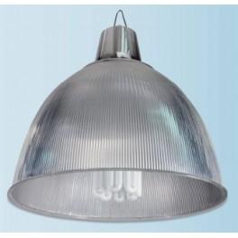 Светильник SPECTR 250 FB