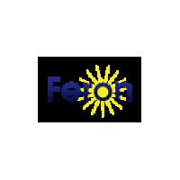 Светильники Feron