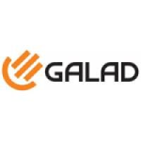 Светильники Galad