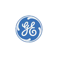 Лампы GE (General Electric)