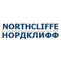 Светильники Нордклифф