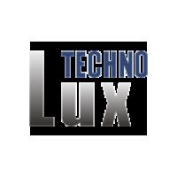 Светильники БРЕНДЫ Technolux