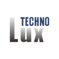 Светильники Technolux