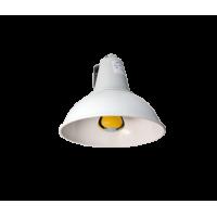Светильники БРЕНДЫ Ардатов промышленные ДСП17 Metro LED