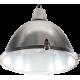 Светильники БРЕНДЫ Ардатов промышленные ФСП17 Compact