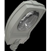 Светильники БРЕНДЫ Световые технологии наружного освещения ALBATROS NTK 20