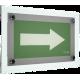 Светильники БРЕНДЫ Световые технологии аварийные ALTAIR LED