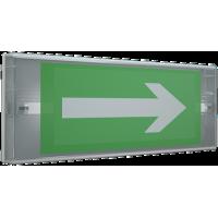 Светильники БРЕНДЫ Световые технологии аварийные ANTARES LED