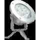 Светильники БРЕНДЫ Световые технологии наружного освещения AQUA LED 18