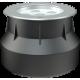 Светильники БРЕНДЫ Световые технологии наружного освещения AQUA R LED