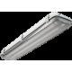 Светильники БРЕНДЫ Световые технологии промышленные ARCTIC LED TUBE