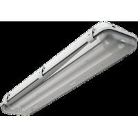 Светильники БРЕНДЫ Световые технологии промышленные ARCTIC SMC WITH MIRROR REFLECTOR