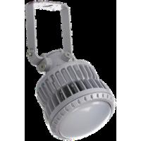 Светильники БРЕНДЫ Световые технологии взрывозащищенные ATLAS LED