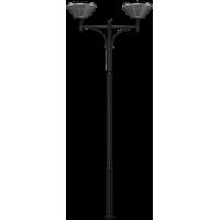 Светильники БРЕНДЫ Световые технологии наружного освещения AVANT