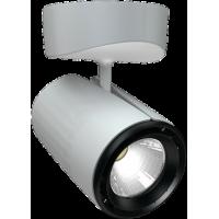 Светильники БРЕНДЫ Световые технологии торговые BELL/S LED
