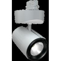 Светильники БРЕНДЫ Световые технологии торговые BELL/T LED