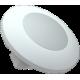 Светильники БРЕНДЫ Световые технологии аварийные BL LED