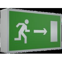Светильники БРЕНДЫ Световые технологии аварийные BOX LED