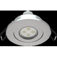 Светильники БРЕНДЫ Световые технологии торговые BUNCH DL LED