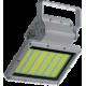 Светильники БРЕНДЫ Световые технологии взрывозащищенные CALYPSO LED