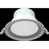 Светильники БРЕНДЫ Световые технологии торговые COLIBRI DL LED