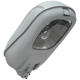 Светильники БРЕНДЫ Световые технологии наружного освещения CORVUS NTK 10