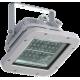 Светильники БРЕНДЫ Световые технологии взрывозащищенные CRONUS LED