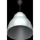 Светильники БРЕНДЫ Световые технологии торговые CUPOLA HBL LED