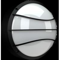 Светильники БРЕНДЫ Световые технологии наружного освещения DAMIN L LED 40