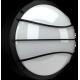 Светильники БРЕНДЫ Световые технологии наружного освещения DAMIN L NBT 22