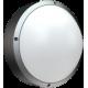 Светильники БРЕНДЫ Световые технологии наружного освещения DAMIN LED 40