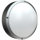 Светильники БРЕНДЫ Световые технологии наружного освещения DAMIN NBT 21