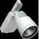 Светильники БРЕНДЫ Световые технологии торговые DART/T LED