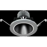 Светильники БРЕНДЫ Световые технологии торговые DL LED