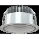 Светильники БРЕНДЫ Световые технологии торговые DL POWER LED