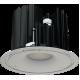 Светильники БРЕНДЫ Световые технологии торговые DL POWER LED IP