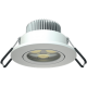 Светильники БРЕНДЫ Световые технологии аварийные DL SMALL LED