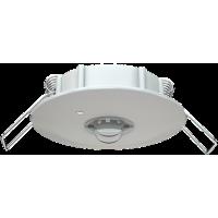 Светильники БРЕНДЫ Световые технологии аварийные DL SMALL LENS LED