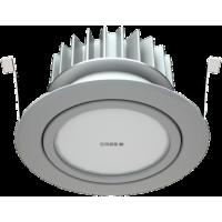 Светильники БРЕНДЫ Световые технологии торговые DLMC LED