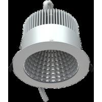 Светильники БРЕНДЫ Световые технологии торговые DLT LED