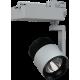 Светильники БРЕНДЫ Световые технологии торговые FLIP/T LED