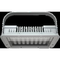 Светильники БРЕНДЫ Световые технологии наружного освещения FLS LED