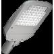 Светильники БРЕНДЫ Световые технологии наружного освещения FREGAT LED